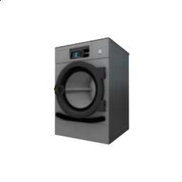 Lavandería profesional